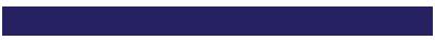 Tundo Costruzioni Logo