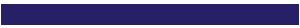 Tundo Costruzioni Sticky Logo